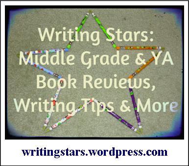 Writing Stars
