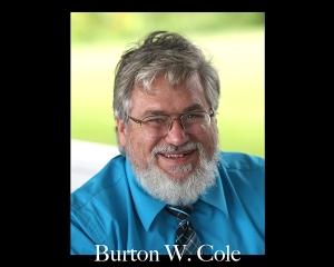 Burton W Cole