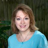 Cynthia T Toney
